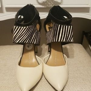 Dolce Vita Shoes